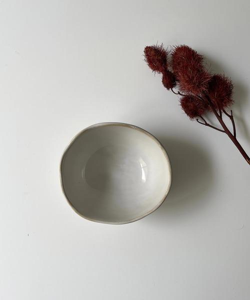 【SANSeLF】ceramic plate S sanh32