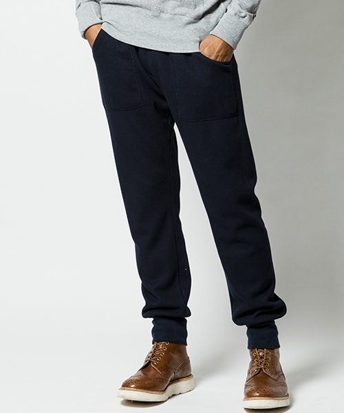 早い者勝ち INSIDE BOA PANTS(パンツ) BOA|TMT(ティーエムティー)のファッション通販, オオサトマチ:84bfb52c --- hausundgartentipps.de