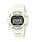 G-SHOCK(ジーショック)の「G-LIDE(Gライド) / 電波ソーラー&タイドグラフ / GWX-5700CS-7JF / Gショック(腕時計)」|ホワイト