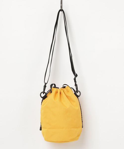 OUTDOOR PRODUCTS / RETICULE BAG S