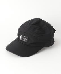 NIKE ACG(ナイキ エーシージー) NRG VISOR CAP 1■■■