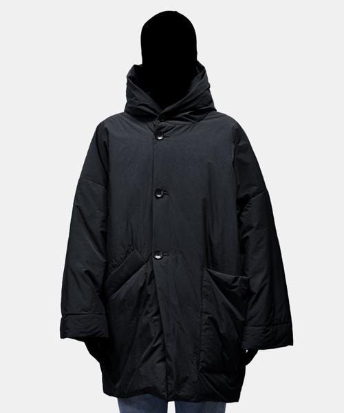 【高額売筋】 【VOAAOV】down hoodie hoodie & アンド coat(ダウンジャケット/コート)|VOAAOV(ヴォアーブ)のファッション通販, 津島町:01306f8c --- ulasuga-guggen.de
