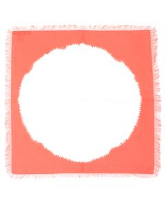 JONATHAN ADLERドットナプキン/455-JAL-25000 NAPKINS