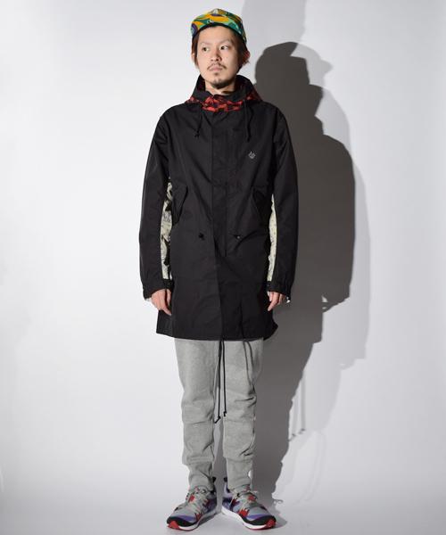 【人気商品】 Rolling Mods Parker マウンテン Parker モッズパーカー(モッズコート) マウンテン|ALDIES(アールディーズ)のファッション通販, 分水町:e5fc3580 --- rise-of-the-knights.de