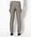 TOMORROWLAND(トゥモローランド)の「ウールモヘヤピンヘッド 2ボタンスーツ(セットアップ)」|詳細画像
