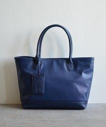 3da991592130 セール】トートバッグ(ブルー・ネイビー/青色系)ファッション通販 ...