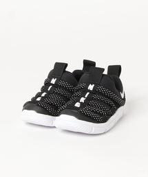styles(スタイルス)の【Nike】 Novis TD AQ9662-001/002(スニーカー)