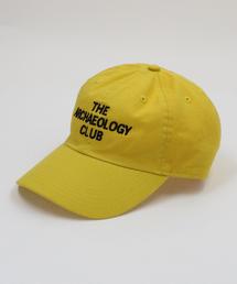ROWING BLAZERS(ローイング ブレザーズ)CLUB DAD CAP