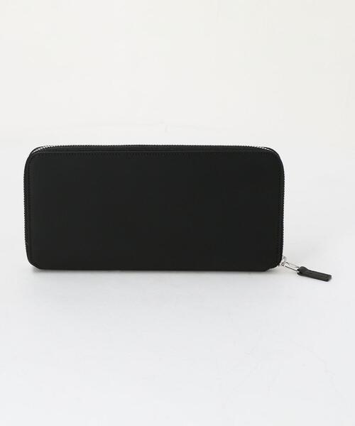 [ピービーゼロワンワンゼロ] ★PB0110 ZIP S/LONG 財布
