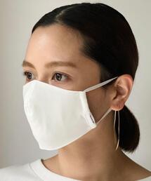 グリーンレーベルリラクシング オリジナル マスク