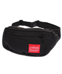 Manhattan Portage | Alleycat Waist Bag S(ボディバッグ/ウエストポーチ)