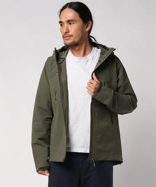 【メール便不可】 マサオ ソフトシェル Jacket ジャケット/ Masao SO SO Jacket Men(マウンテンパーカー)/|Mammut(マムート)のファッション通販, クリケットオンラインストア:a7e21541 --- 5613dcaibao.eu.org