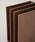 東京家具(トウキョウカグ)の「ブックスタンド 3連 [木製小物](収納グッズ)」|詳細画像