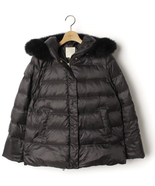 高質で安価 【ブランド古着】ダウンジャケット(ダウンジャケット/コート)|B:MING by by BEAMS(ビーミングバイビームス)のファッション通販 - USED, Queen Collection:5cdd356f --- wm2018-infos.de