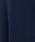 ROPE' PICNIC(ロペピクニック)の「エステルサロペット(サロペット/オーバーオール)」|詳細画像