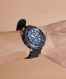 SEIKO: Seiko Prospex  Diver Scuba LOWERCASE Special Edition SHIPS Exclusive Mode(腕時計)
