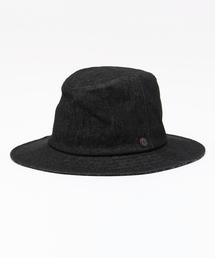 Clef(クレ)のINDIGO MTN HAT(ハット)