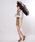 おしゃれスタ(オシャレスタ)の「【INXU TOKYO】折り畳み傘(折りたたみ傘)」|その他5