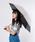 おしゃれスタ(オシャレスタ)の「【INXU TOKYO】折り畳み傘(折りたたみ傘)」|ホワイト系その他