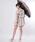おしゃれスタ(オシャレスタ)の「【INXU TOKYO】折り畳み傘(折りたたみ傘)」|その他14