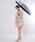 おしゃれスタ(オシャレスタ)の「【INXU TOKYO】折り畳み傘(折りたたみ傘)」|その他16