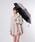 おしゃれスタ(オシャレスタ)の「【INXU TOKYO】折り畳み傘(折りたたみ傘)」|その他17