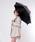 おしゃれスタ(オシャレスタ)の「【INXU TOKYO】折り畳み傘(折りたたみ傘)」|その他18