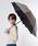 おしゃれスタ(オシャレスタ)の「【INXU TOKYO】折り畳み傘(折りたたみ傘)」|その他20