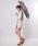 おしゃれスタ(オシャレスタ)の「【INXU TOKYO】折り畳み傘(折りたたみ傘)」|その他25
