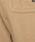 BEAMS(ビームス)の「BEAMS / メルトン ダッフル コート(ダッフルコート)」 詳細画像