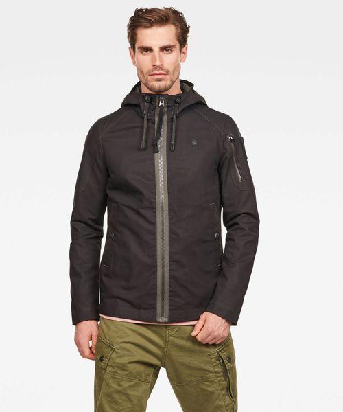 【人気急上昇】 Batt G-STAR Zip Jacket(ミリタリージャケット) メンズ,G-STAR|G-STAR Zip RAW(ジースターロゥ)のファッション通販, 知多市:e68ab342 --- kredo24.ru