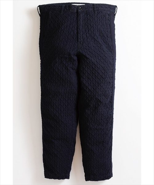 【送料0円】 FDMTL/ファンダメンタル/SIDE TAPE LHP PANTS(パンツ) TAPE|FDMTL(ファンダメンタル)のファッション通販, 焦点工房:fa6559da --- rise-of-the-knights.de