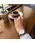 LOBOR(ロバー)の「LOBOR ロバー CELLINI S DES VOEUX セリーニ 腕時計(腕時計)」|詳細画像