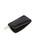 Ted Baker(テッドベーカー)の「LOTTA  カラーバリエーション レザーコンパクトミニ財布(財布)」|詳細画像