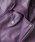 ITEMS URBANRESEARCH(アイテムズ アーバンリサーチ)の「ラムレザーダブルライダースジャケット(その他アウター)」|詳細画像