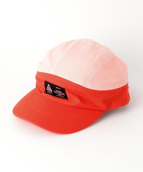 NIKE ACG(ナイキ エーシージー) NRG VISOR CAP 2■■■
