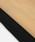 ROPE' PICNIC(ロペピクニック)の「ビットベルト付きフレアスカート(スカート)」|詳細画像