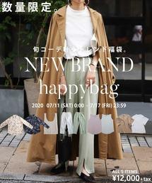 Sweating Suit C06 DRAGON SONIC Japanese-Style Clothing Suits Mens Home Pajamas Kimono