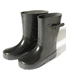 570e6adc21b97 SELECT(セレクト)の「キッズラバーレインブーツ 長靴 雨靴(レインシューズ)