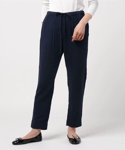 【通販激安】 【セール】xirena X83706(パンツ)|styles(スタイルス)のファッション通販, 業務用卸問屋 カズサヤ:c57e977a --- kindergarten-meggen.de