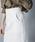 Emma Taylor(エマテイラー)の「【STYLEBAR】ミリタリータイトスカート(スカート)」|詳細画像