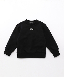 1a7cb01771707 COMME CA ISM(コムサイズム) キッズのファッションアイテム一覧 - WEAR