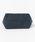 こども ビームス(コドモビームス)の「TEMBEA × こども ビームス / 別注 マザートート ロゴ 2(トートバッグ)」|詳細画像