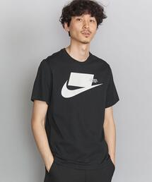 <NIKE> S/PACK T/Tシャツ