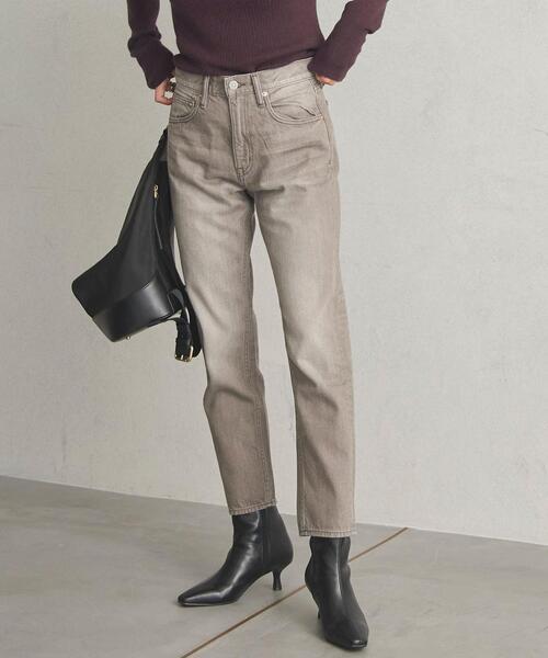 ◆SC SIGNATURE デニム パンツ <34-46サイズ>