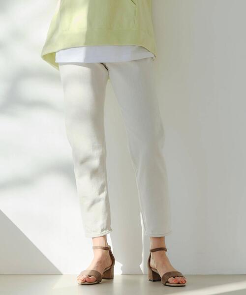 ◆SC SIGNATURE デニム パンツ