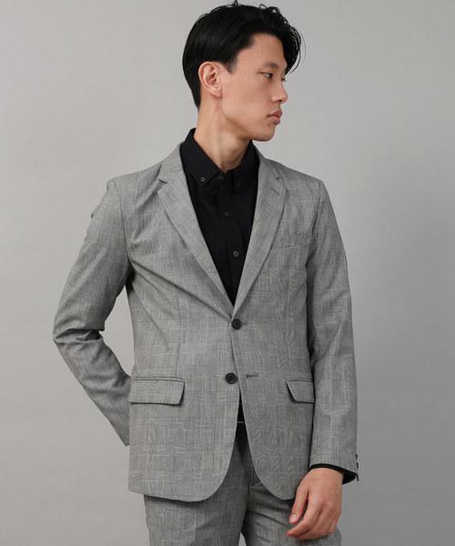 低価格の 【セール】日本製 TWテーラードジャケット(テーラードジャケット)|Ressaca(レサーカ)のファッション通販, 名刺印刷年賀状なら-印刷の王様-:633cae31 --- skoda-tmn.ru