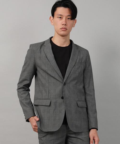最新エルメス 【セール】日本製 TWテーラードジャケット(テーラードジャケット)|Ressaca(レサーカ)のファッション通販, 家具のコンシェルジュ:616e420e --- skoda-tmn.ru