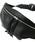 DECADE(ディケイド)の「オイルドカウレザー・ウェストボディバッグDECADE(No-00525) Oiled Cow Leather Waist Body Bag ディケイド(ボディバッグ/ウエストポーチ)」|詳細画像