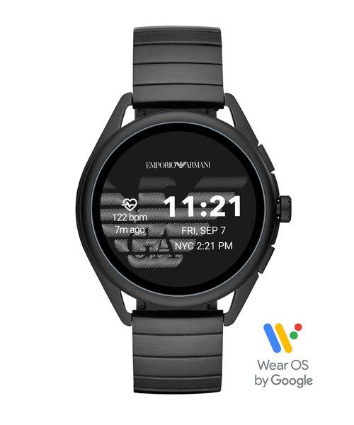 【タッチスクリーンスマートウォッチ Smartwatch 3】ART5020